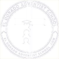 Welcome to Our Department of Music : El Dorado Adventist